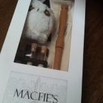 Macfies2